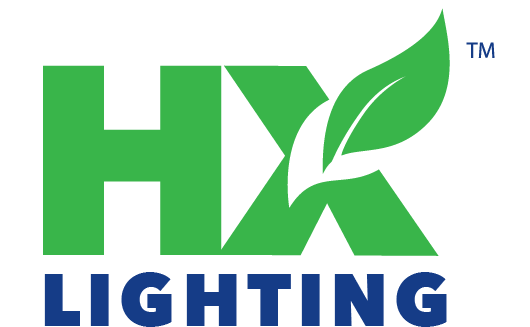 HX Lighting, Inc.
