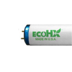 EcoHX Plus T12