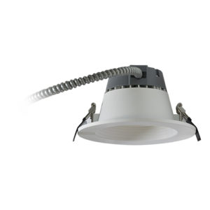 LED Replacement Fixtures